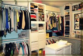 نتيجة بحث الصور عن Clothes neat and beautiful