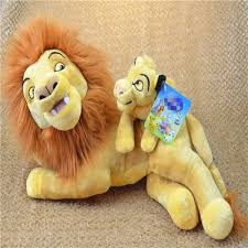 1pieces/lot 24cm cartoon plush the <b>lion</b> nala doll toy Decoration of ...