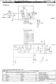 tube mic wiring diagram tube printable wiring diagram database tube mic wiring diagram tube home wiring diagrams on tube mic wiring diagram