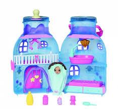 Игровой набор <b>Zapf Creation</b> Baby born Игровой <b>домик</b> - купить в ...