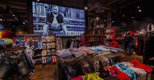 retail sales assistant jobs at superdry   superdry careersyou    ll put together packs of stock to go out to the shop floor for display  and help shop floor colleagues who are looking for a specific product for a