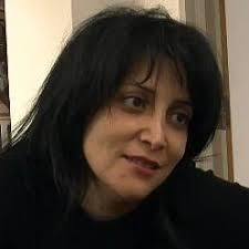 <b>Sofia Amara</b> - libye-permis-tuer-libye-diffuse-sur-arte-L-Zb0RYV
