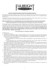 Nursing scholarship essay help   Custom professional written essay     Resume Examples