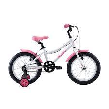 <b>Велосипед Stark</b>'<b>20 Foxy</b> 16 Girl белый/розовый H000016493 ...