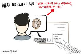 lancewriter hashtag on twitter what clients say vs what clients mean lancewriter life lka pic com bylibl7q7a