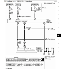 i need wiring diagram for power window switches nissan titan forum i need wiring diagram for power window switches windowcc jpg