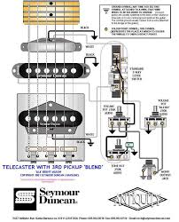 best images about guitar schematic jimmy page tele wiring diagram 3rd pickup
