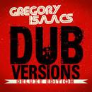 Dub Versions