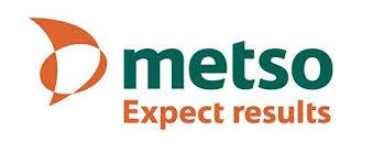 Metso ICr™ <b>wireless</b> information and <b>control</b> system - Metso