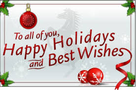 Image result for holiday images
