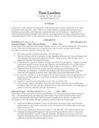 best resume retail job   cv library bankingbest resume retail job sample retail resume and tips best sample resume resume format best resume