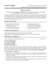 cover letter sous chef resume sample sous chef resume template cover letter cover letter template for chef resume samples sous nowsous chef resume sample extra medium