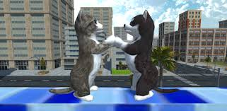 <b>Cute Cat</b> And Puppy World - Apps on Google Play