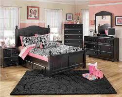 ashley furniture kids bedroom sets decor ideasdecor ideas boys bedroom furniture set