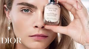 <b>Dior</b> Skincare - <b>Capture Youth</b> Eye Opener - YouTube