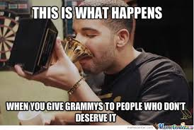 Drake The Type Of Nigga Memes. Best Collection of Funny Drake The ... via Relatably.com