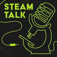 Steam Talk