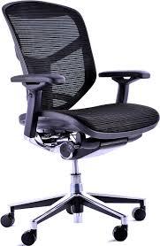 bedroomalluring ergonomic office chair bangalore archives spandan blog site desk staples chairs bangalore archaicfair desk chairs alluring person home office