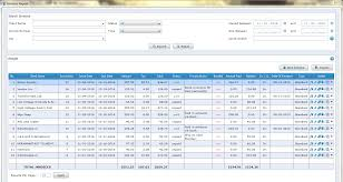 billing software invoice billing software for