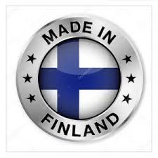 Купить качественную финскую продукцию - Страница 5 ...