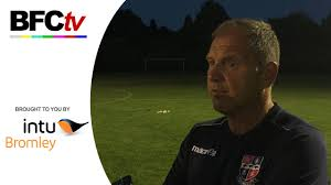 interview assistant manager post sevenoaks win interview assistant manager post sevenoaks win