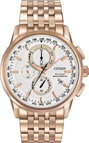 Наручные <b>часы Citizen AT8113</b>-55A купить ▷ цены и отзывы ...