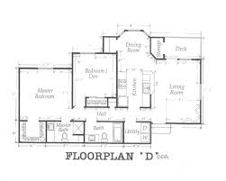 perfect architectural floor plans with architectural drawings floor plans design inspiration architecture