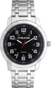 Кварцевые <b>часы Спецназ</b> – купить в интернет-магазине   Snik.co