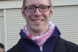 Reading Green Party members have selected Green councillor Rob White as the prospective parliamentary candidate for Reading East at the next General ... - C_67_article_2126804_body_articleblock_0_bodyimage