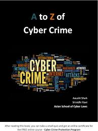 cyber crime essay research paper help cyber crime essay