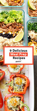 17 best ideas about meal prep 21 day fix meals and 17 best ideas about meal prep 21 day fix meals and 21 days