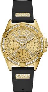 Наручные <b>часы Guess W1160L1</b>