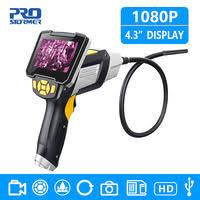 <b>Endoscope</b> - Shop Cheap <b>Endoscope</b> from China <b>Endoscope</b> ...