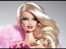 Красивые Куклы <b>Барби</b> - 2019 - <b>Мода</b> - Стиль / Beautiful <b>Barbie</b> Doll