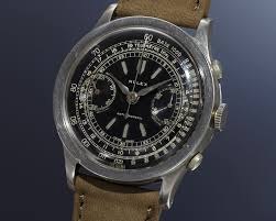 START-STOP-RESET: 88 Epic <b>Stainless Steel</b> Chronographs ...