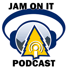 JAM On It Podcast