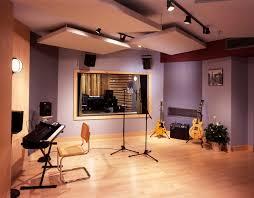 Recording Studio Design Ideas image of recording studio design book