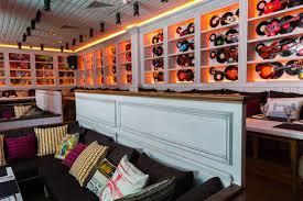 Prosnis i <b>Poi</b> / Ginza Project - Рестораны и доставка еды под ...