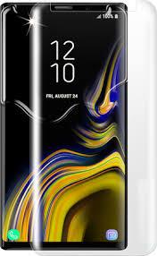 Купить <b>Защитное стекло Whitestone Dome</b> Glass для Samsung ...