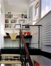 Idee Per Ufficio In Casa : Uffici piccoli ma funzionali idee lasciatevi ispirare