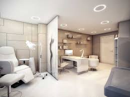 modern office interior designs with comforting aesthetic fabulous modern office interior design using white computer awesome modern office interior design