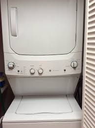 Ge Profile Washing Machine Repair Top 979 Reviews And Complaints About Ge Washing Machines Page 4