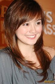 Agnes Monica Muljoto (lahir di Jakarta, 1 Juli 1986 adalah seorang artis dan penyanyi berkebangsaan Indonesia. Ia memulai kariernya di industri hiburan pada ... - Agnes%2BMonica2