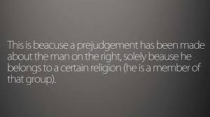 difference between prejudice discrimination essay < coursework difference between prejudice discrimination essay