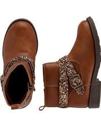 <b>Toddler Girl Shoes</b> | Carter's | Free Shipping