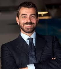 ... trovato lì sede il core business principale di una delle sue maggiori attività di Marco-Ferrari-Ceo-di-Zodiak_imagelarge acciaieria o metallurgia). - Marco-Ferrari-Ceo-di-Zodiak_imagelarge