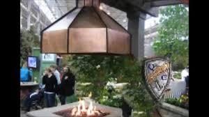 fan sound range ventilation cooker extractor asmr
