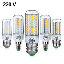 Buy bulb e14 <b>led</b> and get <b>free shipping</b> on AliExpress.com