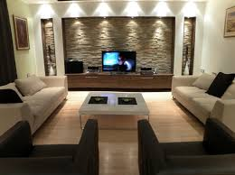 living room ideas for cheap:  elegant and beautiful living room ideas on a pertaining to beautiful living room decorations on