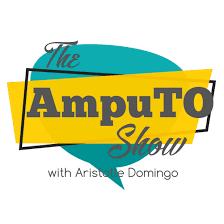 The AmpuTO Show